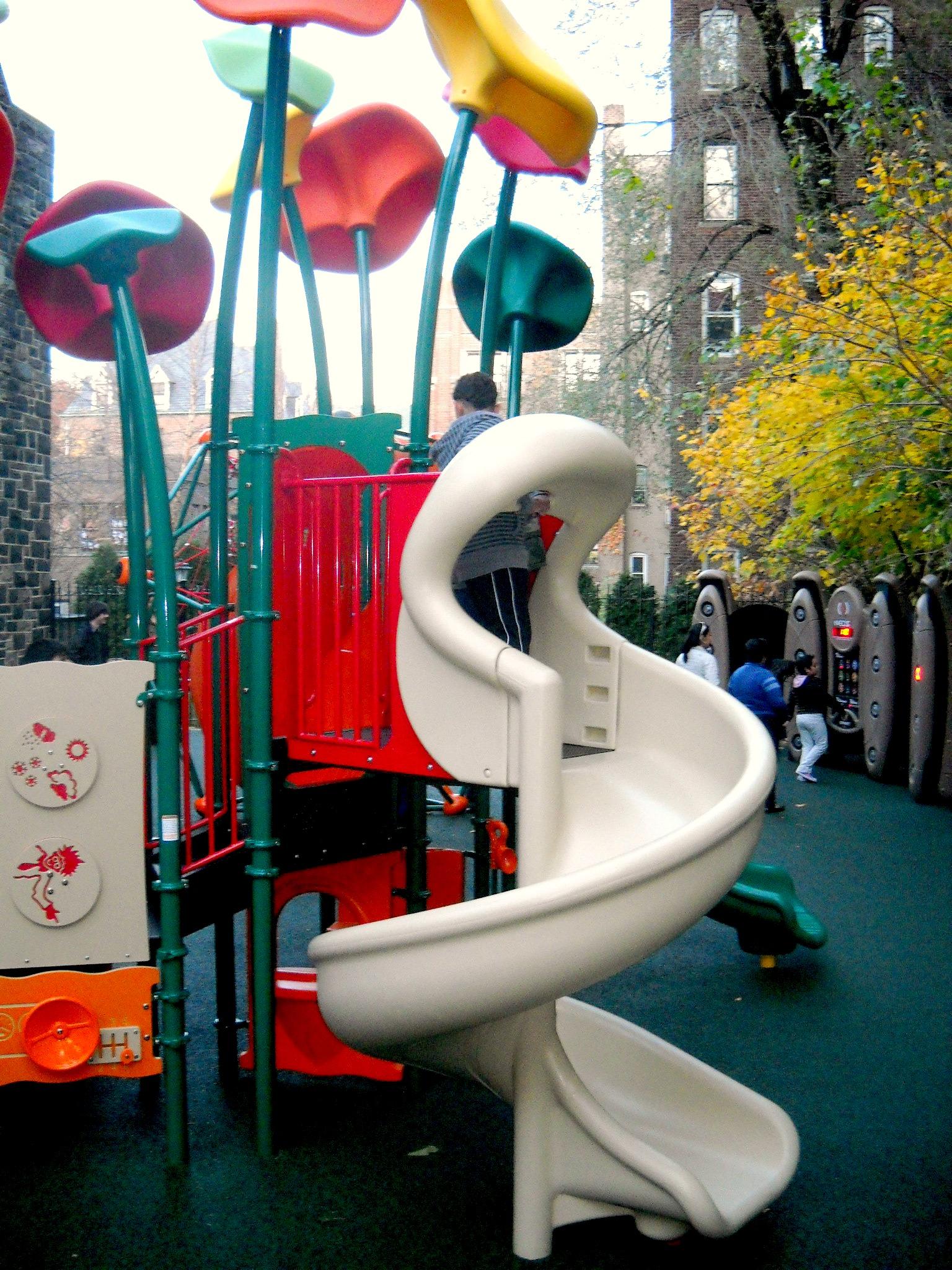 playground 014