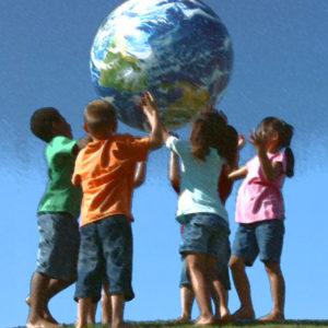 World Travelers Class