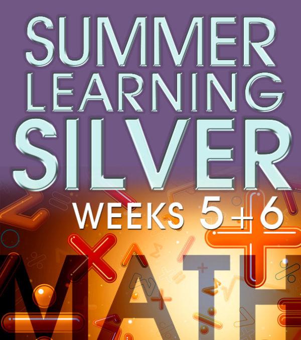 week 5 week 6