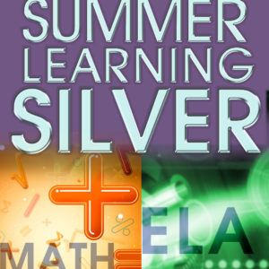 Summer Learning Silver
