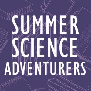 Summer Science Adventure