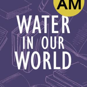 Water AM