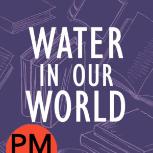 Water PM