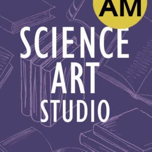 Science Art AM