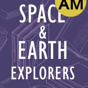 Space Earth AM