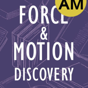 Force AM