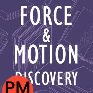 PM Force